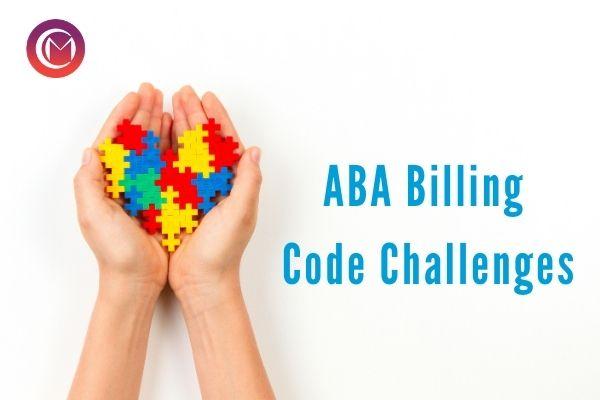 ABA Billing Challenges