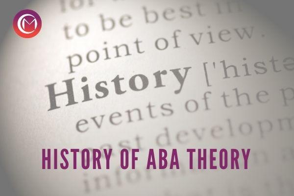 ABA History Blog